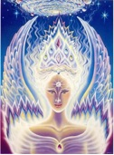 """Higher Consciousness Living - & Lemurian Channelings """