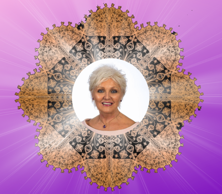 Carole Featured on Psychic Fixes