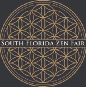 """""""South Florida Zen Fair"""""""